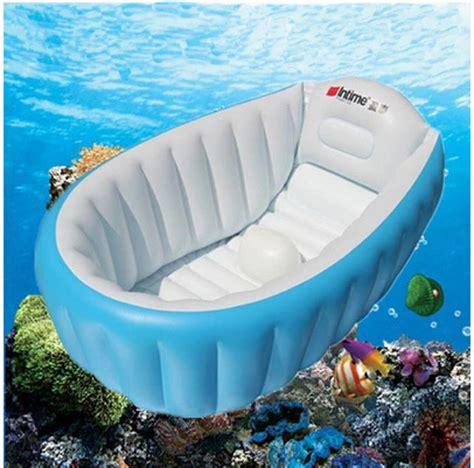siege de piscine gonflable achetez en gros baby shower seat en ligne à des