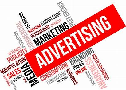 Advertisement Fpr Advertising Event Events Promote Services