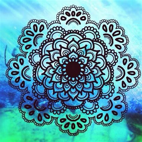 cool looking designs mandala with cool looking background idea mandala pinterest background ideas and zentangle