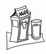 Milk Carton Coloring Glass Jug Clipart Drawing Draw Delicious Line Sheet Netart Clipartmag Getdrawings Drawn Clip sketch template