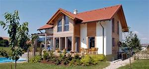 Tiny House österreich : h user in sterreich buscar con google big tiny houses pinterest house tiny ~ Frokenaadalensverden.com Haus und Dekorationen