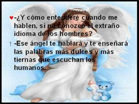 ese angel feliz  de las madres youtube