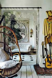Top, 10, Home, Decor, Ideas, For, The, Boho, Style, Lovers