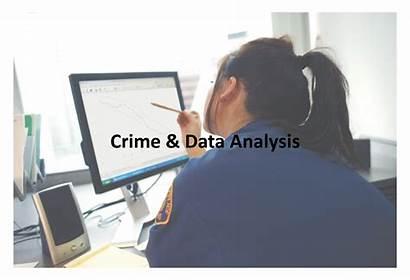 Crime Data Analysis Heard Ve Play Does