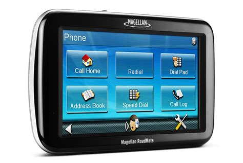 Gps Navigation Systems & Accessories