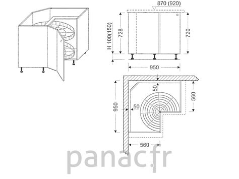 dimensions meubles cuisine ikea mesure meuble cuisine ikea cuisine en image