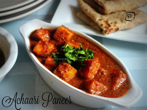 flavored cottage cheese flavour diary achaari paneer pickle flavoured cottage