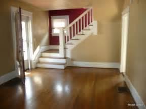 livingroom paint home design living room living room paint colours