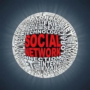 Social network based interventions for behaviour change ...  Social