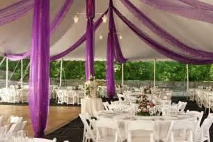 small wedding venues in nj decoración con telas para fiestas fiesta101
