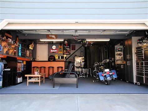 Harley Davidson Theme Garage Bar  Hacked Gadgets  Diy. Kenmore Refrigerator Door Parts. Gilbert Garage Door Repair. Universal Smartphone Garage Door Controller. Lowes Bathroom Doors. Garage Door Of Indianapolis. Exterior Doors Baton Rouge. Bookshelf Secret Door. Barn Door Wall Decor