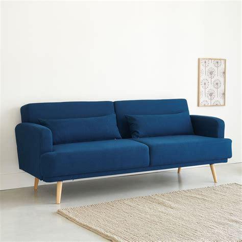 futon du monde maison du futon ventana
