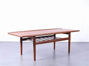 Table Basse Scandinave Bleu : carrelage cuisine sol bleu maison et mobilier ~ Teatrodelosmanantiales.com Idées de Décoration