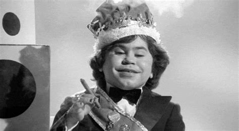 herve villechaize gifs find share  giphy