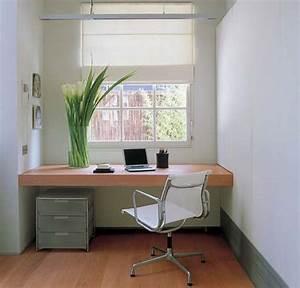 Ikea home office furniture marceladickcom for Office ideas ikea