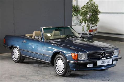 old car manuals online 2012 mercedes benz sl class auto manual classic mercedes benz 300 sl lhd manual nautic blue wit for sale classic sports car ref