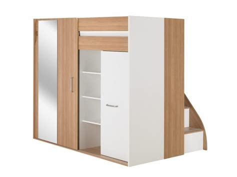 meubles de chambre ikea meuble ikea chambre adulte chaios com