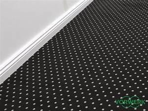 Läufer Mit Sternen : teppichboden schwarz teppichboden anthrazit ~ Whattoseeinmadrid.com Haus und Dekorationen