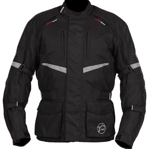 motorcycle jacket store buffalo alpine textile motorcycle jacket touring