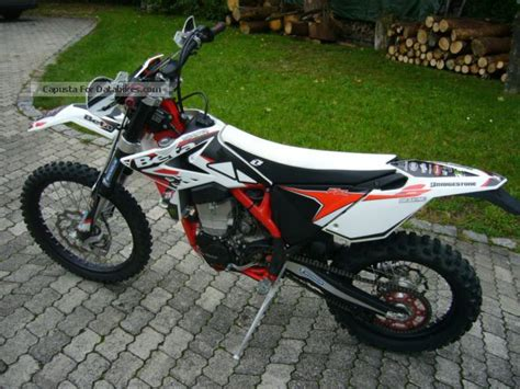 Modification Rr 2013 by 2013 Beta Rr 350