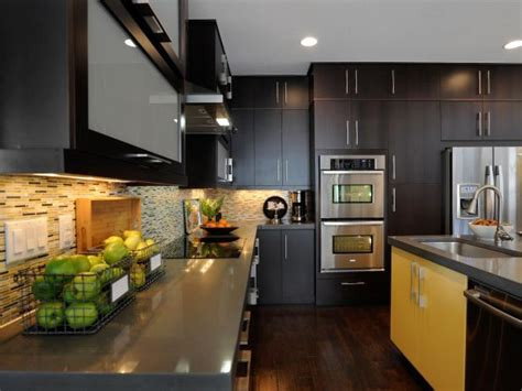 where to buy a kitchen island photo page hgtv 2011