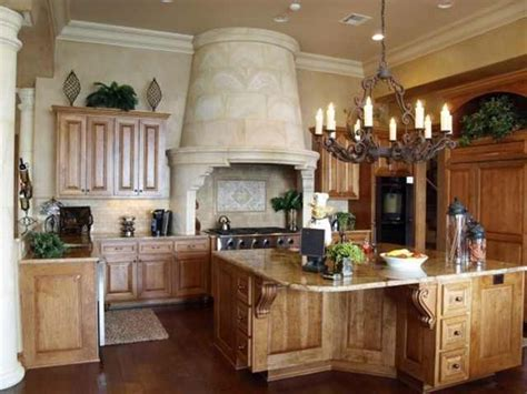 tuscan kitchen ideas 79 best tuscan kitchens images on kitchens