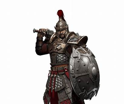 Shield Shortsword Class Blade Conqueror Gamepedia Wiki