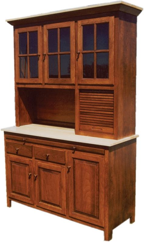 Sewing Cabinet Plans Instructions by Hoosier Cabinets Kitchen Accessories Kitchen Amp Food Prep