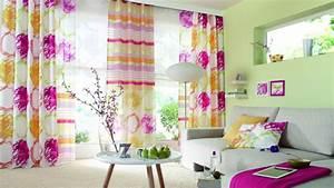 Gardinen Aus Polen : gardinen diese stoffe sind im trend ~ Michelbontemps.com Haus und Dekorationen