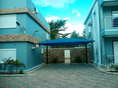 beautiful bed luxury  homes   rhodes park lusaka renting  property zambia