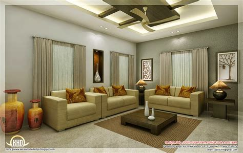 home interior ideas living room interior design for living room in kerala cool interior