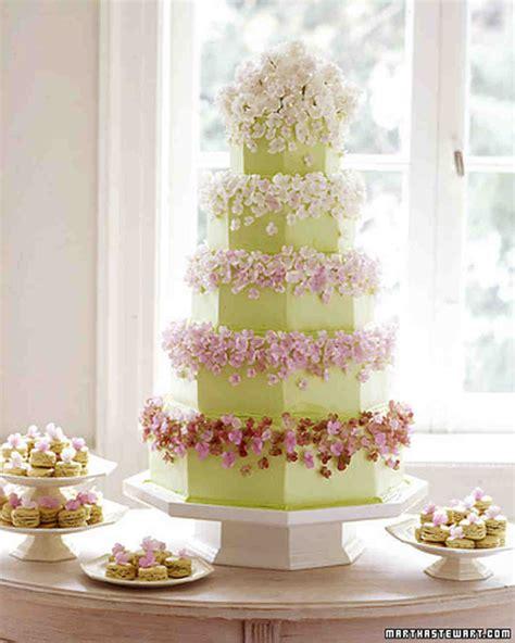 Hydrangea Wedding Flower Arrangements Martha Stewart