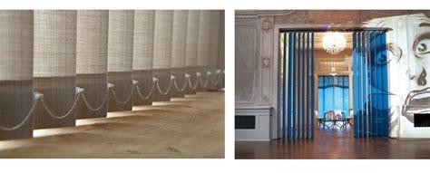 types  window treatments basics  interior design medium