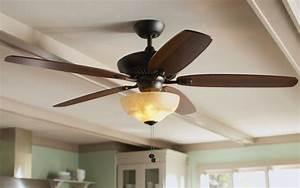 Home depot fan installation price sydney v guard wall