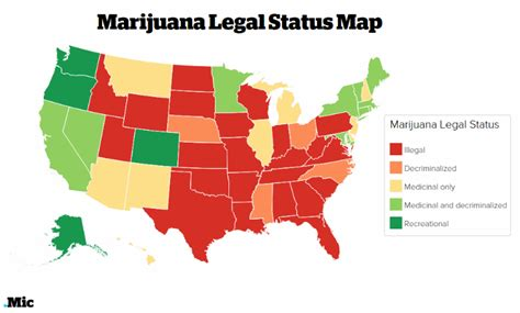 2014 election recap dockside cannabis