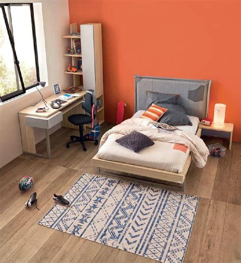 chambre gautier ado davaus meuble gautier chambre bebe avec des idées