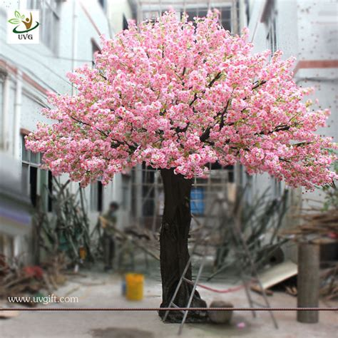 Uvg 15ft Pink Artificial Japanese Cherry Blossom Tree For. Decorated Bathrooms. Rooms With Hot Tubs. Decorative Aluminum Sheet. Large Decorative Bowls. Room Divider Curtain Track. Rustic Lodge Decor. Home Decorating Furniture. Provincetown Rooms For Rent