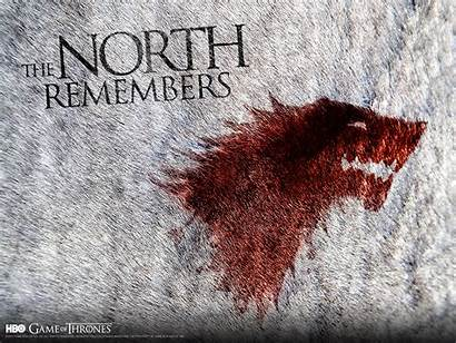 North Thrones Remembers Fanpop Chainimage Remember Got