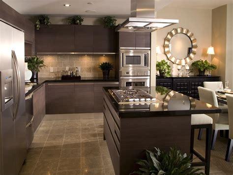 choose   kitchen style saga