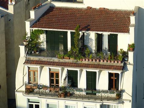 terrazzo pensile giardino pensile in terrazzo come realizzarlo