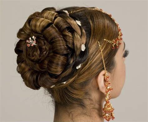 amazing juda hairstyles   inspire  blog