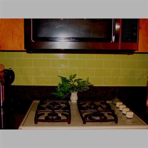painting kitchen tiles painting tile backsplash fixture home ideas collection 4059