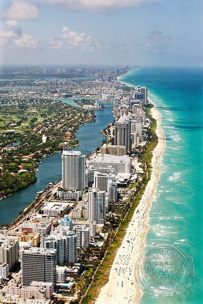 Beautiful Beaches In Usa The Wow Style
