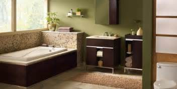 bathroom color ideas 2014 modern green and brown bathroom color trends ideas info home and furniture decoration design