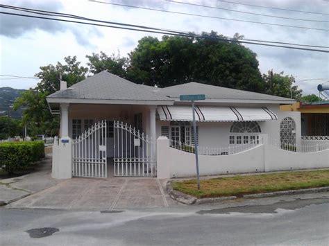 house  sale  hughenden kingston st andrew