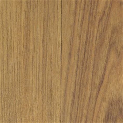 butcher block kitchen island table teak wood countertops butcher block countertops bar tops