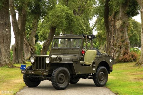 army jeep military jeep willys for sale image 205