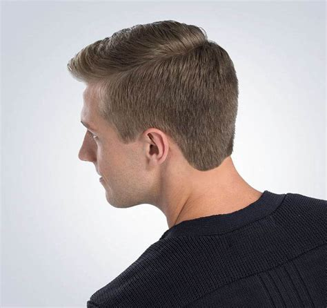 supercuts in west valley city ut local coupons december