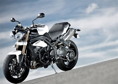 Triumph Speed Wallpaper by Triumph Speed Wallpapers 1400x1000 249803
