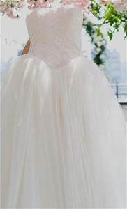 vera wang 3000 size 2 used wedding dresses With used vera wang wedding dresses